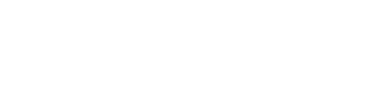 Athena PowerLink Baltimore Logo