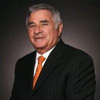 Alvin Katz